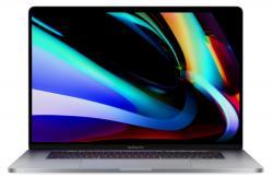 Apple-MacBook-Pro-16-Touch-Bar-MVVL2ZE-A-