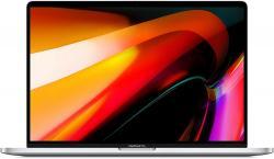 Apple-MacBook-Pro-16-Touch-Bar-MVVM2ZE-A-