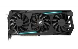 Gigabyte-AORUS-Radeon-RX-5700-XT-8G-GDDR6-RGB-Fusion-2.0