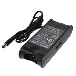 Makki-zamestitel-Laptop-Adapter-DELL-19.5V-4.62A-90W-7.4x5.0mm
