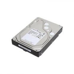 Toshiba-MG04ACA200E-2TB-SATA-6Gbit-s-512e-3-5-