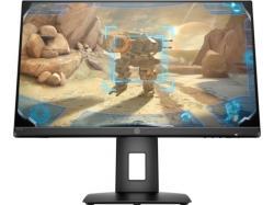 HP-Gaming-24x-5ZU98AA-