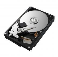 Toshiba-P300-High-Performance-Hard-Drive-4TB-5400rpm-128MB-BULK-