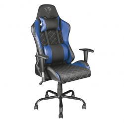 TRUST-GXT-707B-Resto-Gaming-Chair-blue