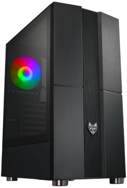 FORTRON-CMT270-ATX-MID-TOWER