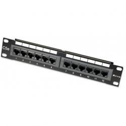 Pach-panel-UTP-cat.-5e-12-porta-za-10-inchov-shkaf
