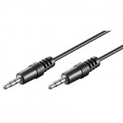 Audio-kabel-stereo-zhak-3.5-mm-myzhki-myzhki-Dylzhina-0.60-metra