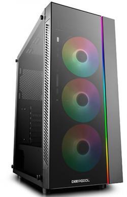 DeepCool-MATREXX-55-ADD-RGB-3F