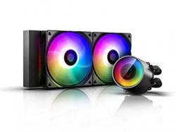 DeepCool-CASTLE-240RGB-V2