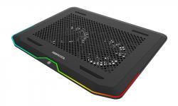 DeepCool-N80-RGB