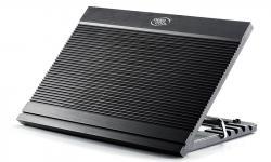 DeepCool-N9-BLACK