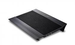 DeepCool-N8-BLACK