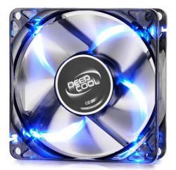 DeepCool-WIND-BLADE-80-DP-FLED-WB80