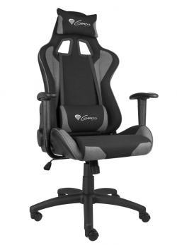 Genesis-Gaming-Chair-Nitro-440-Black-Grey