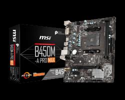 MSI-B450M-A-PRO-MAX