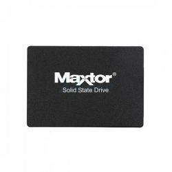 SG-SSD-MAXTOR-240G-2.5-SATA