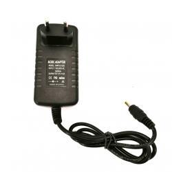Zahranvasht-adaptor-za-CCTV-AC-110-240V-DC-12-V-2A