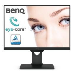 BenQ-BL2581T