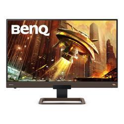 BenQ-EX2780Q