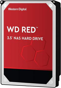 Western-Digital-RED-2TB-5400rpm-256MB-SATA-3-WD20EFAX