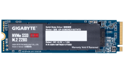 Solid-State-Drive-SSD-Gigabyte-M.2-Nvme-PCIe-Gen-3-SSD-1TB