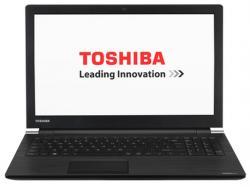 Toshiba-Satellite-Pro-A50-E-1QT