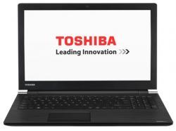 Toshiba-Satellite-Pro-A50-E-1QU