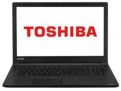 Toshiba-Satellite-Pro-A50-EC-13F