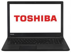 Toshiba-Satellite-Pro-A50-EC-13C