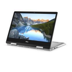 Dell-Inspiron-5491-5397184312773-