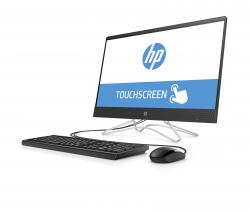 HP-All-in-One-24-f0011nu