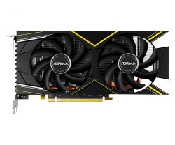 Asrock-Radeon-RX-5500-XT-Challenger-D-8G-OC