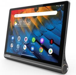 Lenovo-Yoga-Smart-Tab-ZA530033BG-