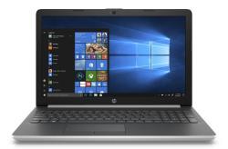 HP-15-da0133nu