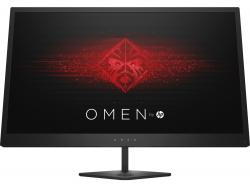 HP-OMEN-by-HP-25-Z7Y57AA-