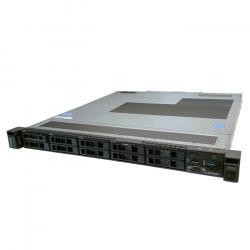 Lenovo-ThinkSystem-SR250-Xeon-E-2186G-6C-3.8GHz-12MB-Cache-95W-1x16GB-OB