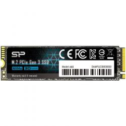 SILICON-POWER-A60-256GB-SSD-M.2-2280-PCIe-Gen3x4-SLC-CacheRead
