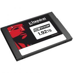 Kingston-1920G-DC500R-Read-Centric-2.5inch-Enterprise-SATA-SSD-1752TBW