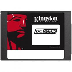 KINGSTON-DC500M-3.84TB-Enterprise-SSD-2.5inch-7mm-SATA-6-Gb-s-Read-Write-555-520-MB-s-Random-Read-Write-IOPS-98K-75K