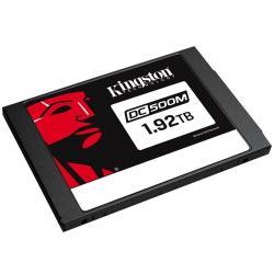 Kingston-1920G-DC500M-Mixed-Use-2.5inch-Enterprise-SATA-SSD-4555TBW