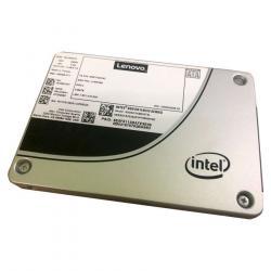 ThinkSystem-3.5-Intel-S4510-240GB-Entry-SATA-6Gb-Hot-Swap-SSD