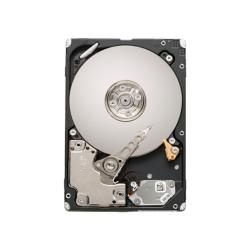 ThinkSystem-3.5-1TB-7.2K-SATA-6Gb-Hot-Swap-512n-HDD