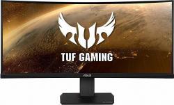ASUS-TUF-Gaming-VG35VQ