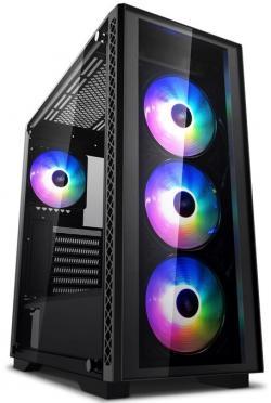 DeepCool-MATREXX-50-ADD-RGB-4F