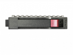 HPE-MSA-10.8TB-SAS-12G-Enterprise-10K-SFF-2.5in-3yr-Wty-512e-6-pack-HDD-Bundle