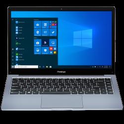 Prestigio-SmartBook-141-C4-PSB141C04CGP_DG-