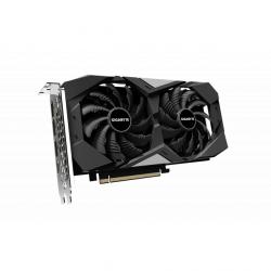 GIGABYTE-Radeon-RX-5500-XT-OC-8G-GDDR6-WINDFORCE