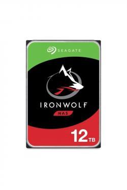 Seagate-IronWolf-12TB-NAS-7200-256MB-Cache-SATA-3.5-
