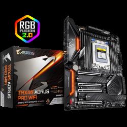GB-TRX40-AORUS-PRO-WIFI-TRX4