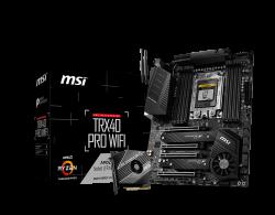 MSI-TRX40-PRO-WIFI